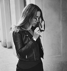 Anna Kubel