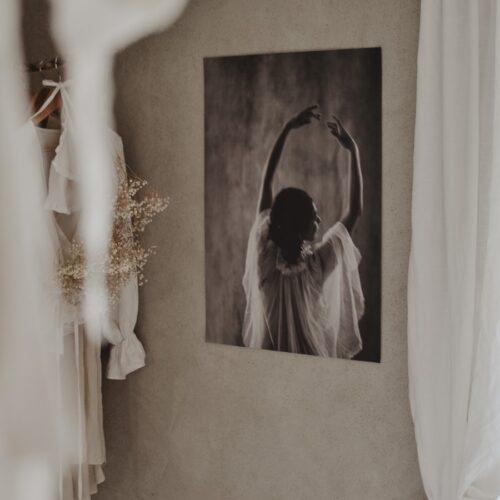 Nytt på väggarna från Soul image