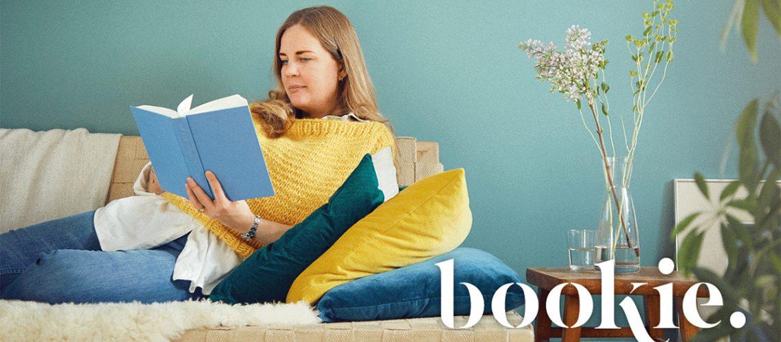 BOOKIE BANNER_1200