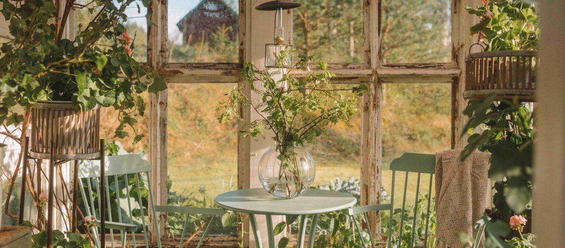 Blogg växthus liggande-1-9