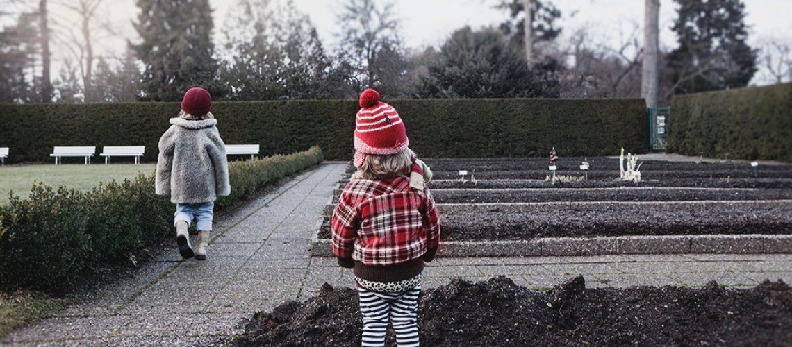 Gamla-Orangeriet-©-Anna-Malmberg-10