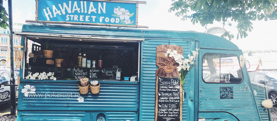 Gbg_streetfood2_hannaskoog