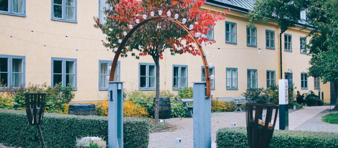 Hotel Skeppsholmen Stockholm Volang Lovely Life-3