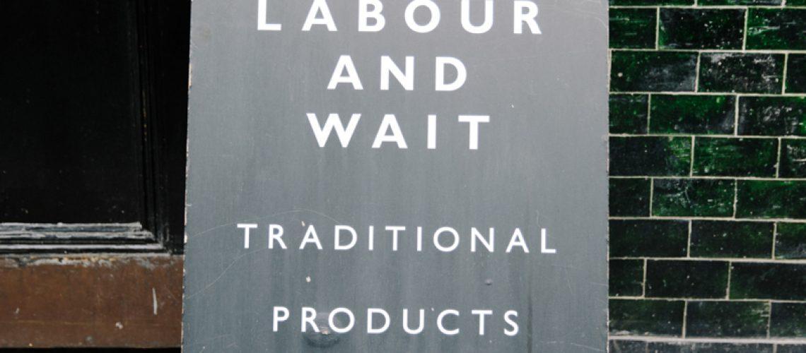 Kinfolk_City-Guide-Labour-Wait_Web
