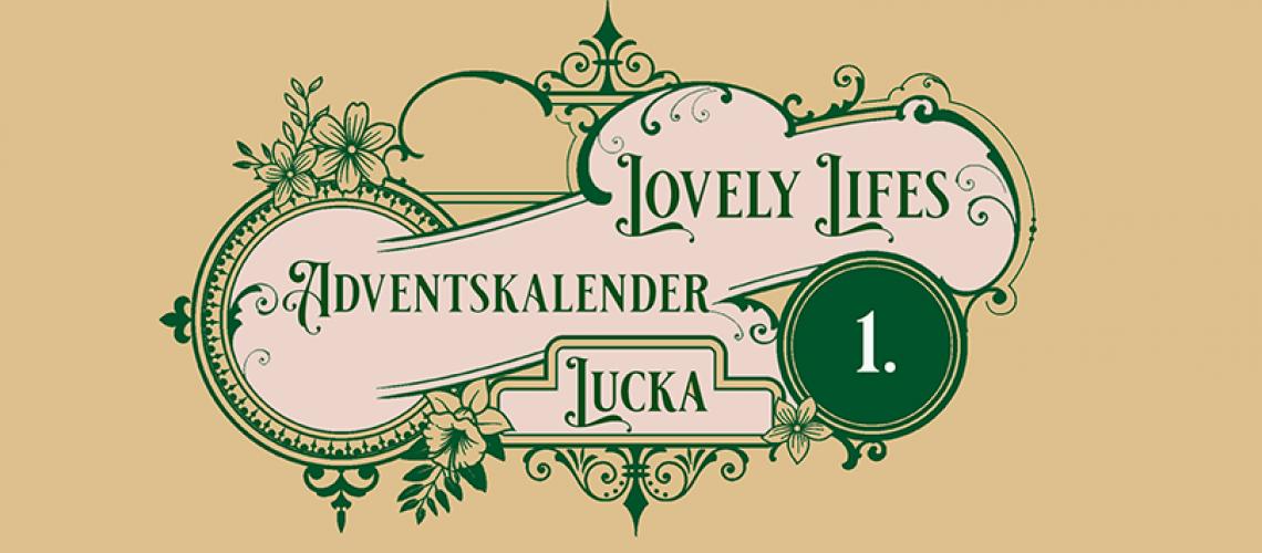 LL_adventskalender1