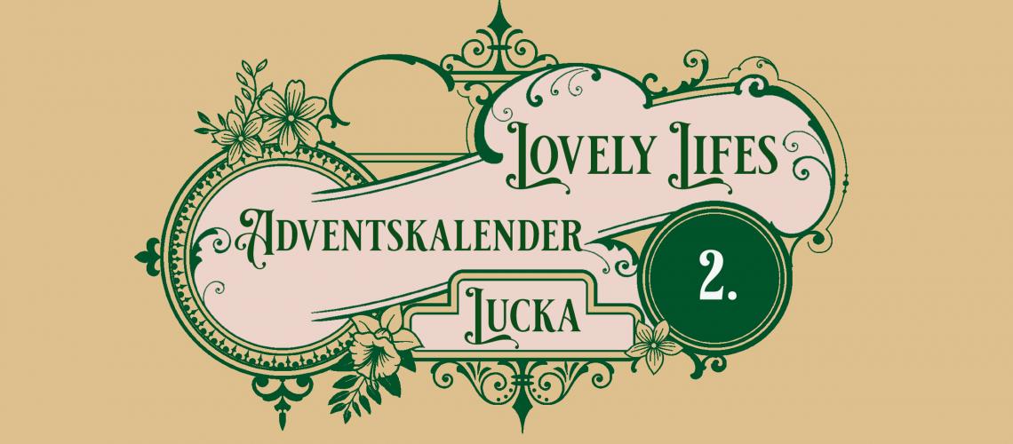LL_adventskalender2_2