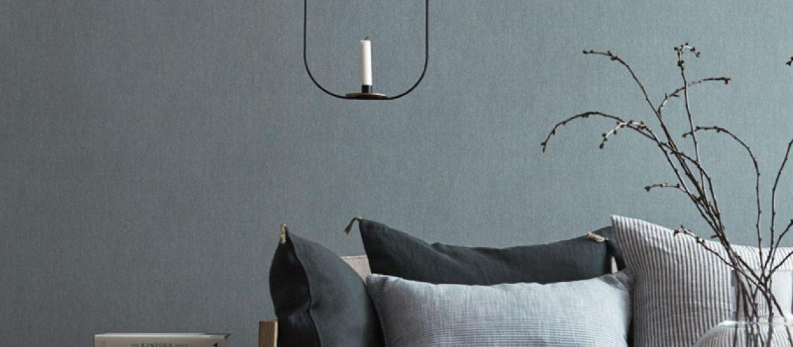 Linen_Shadow_Blue_Livingroom