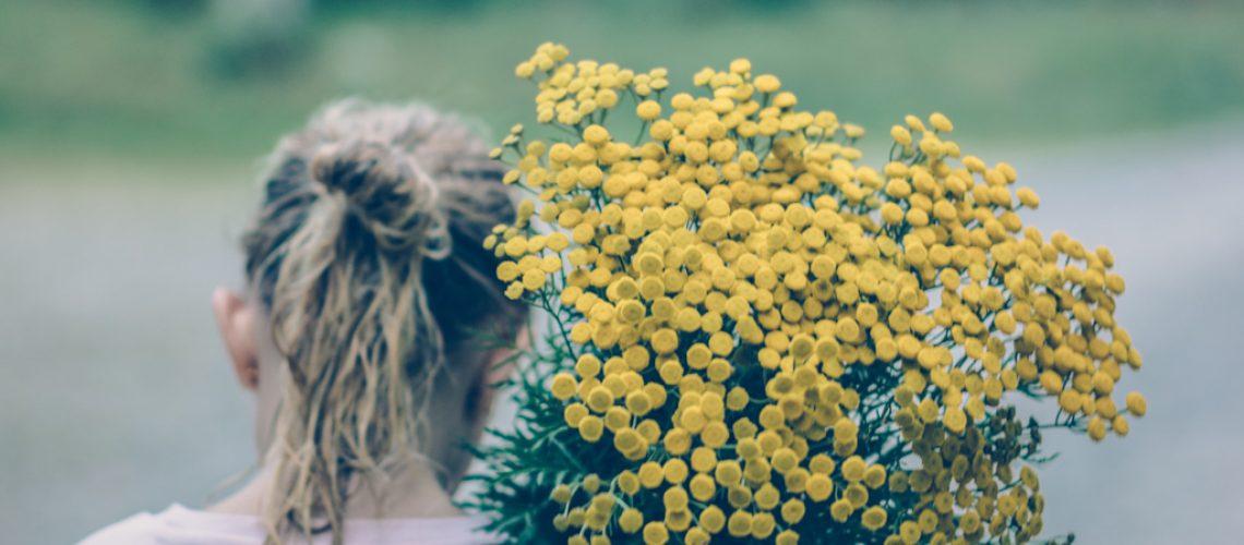 Lovely Life-095091