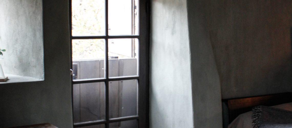 Nanna van Berlekom-johan malares hus