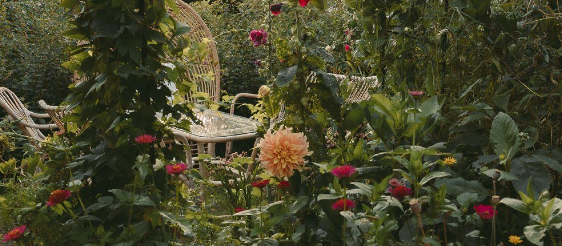 Nelsson garden_blogg-4