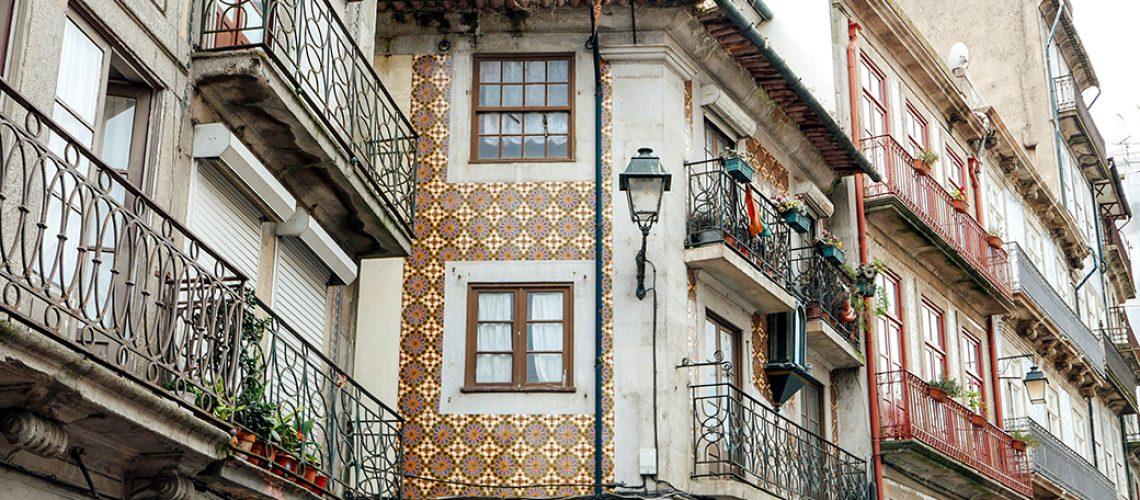 Porto_low2