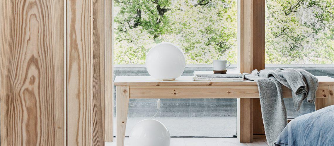 Trasmak i kubik 080 IKEA Livet Hemma copyright 2016 Anna Malmberg