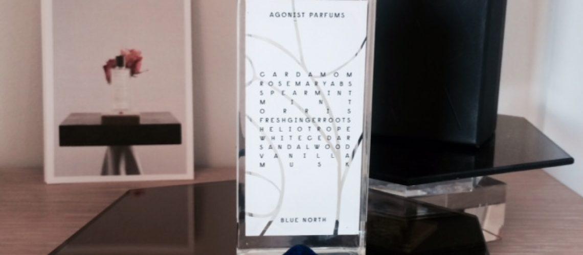 antagoist.perfume.ss16.1
