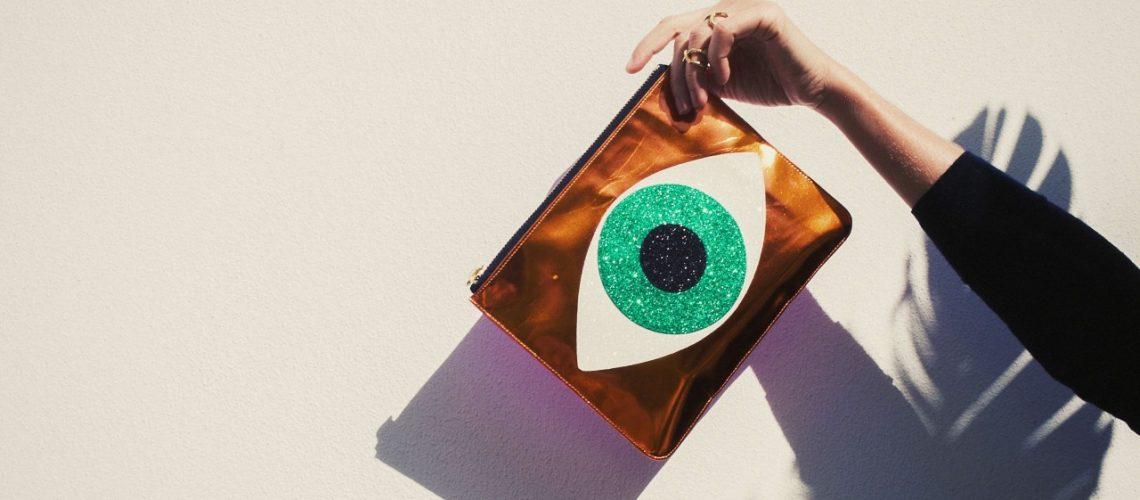 bag.talesofendearment..eye.1