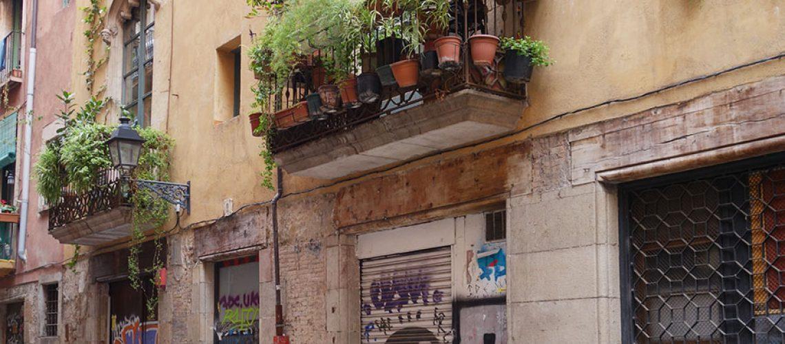 barcelona_langblondin_0304