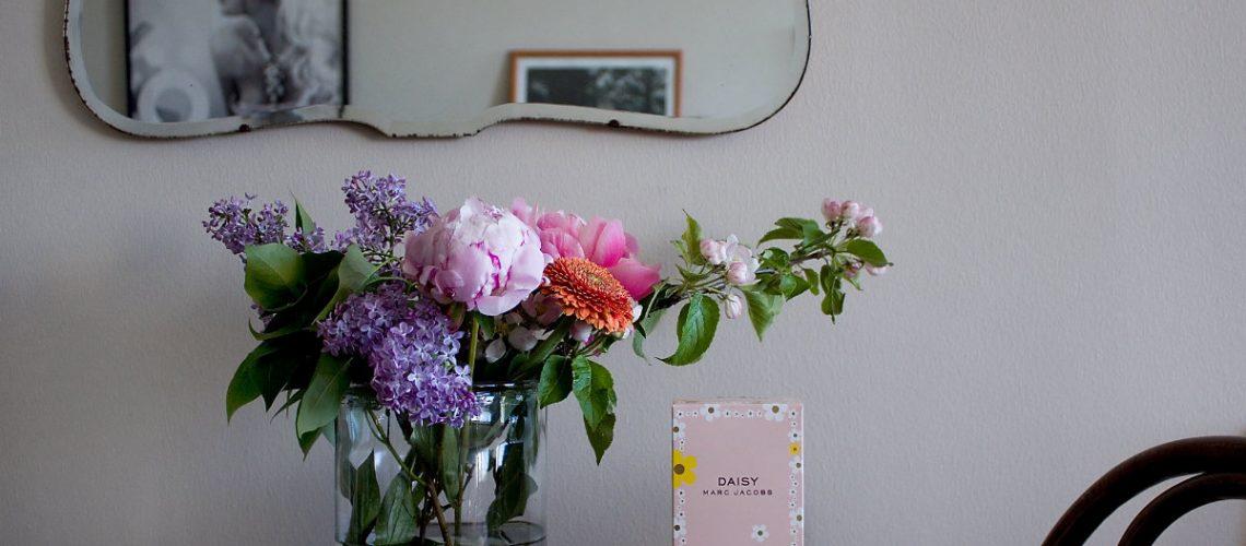 blommorgon4