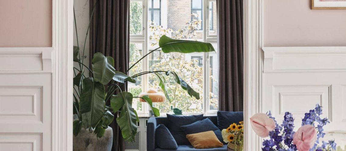 cathrine-de-lichtenberg-elle-decoration-vardagsrum-lampa-vertigo-7409583