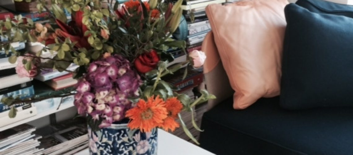 flowersathome7515