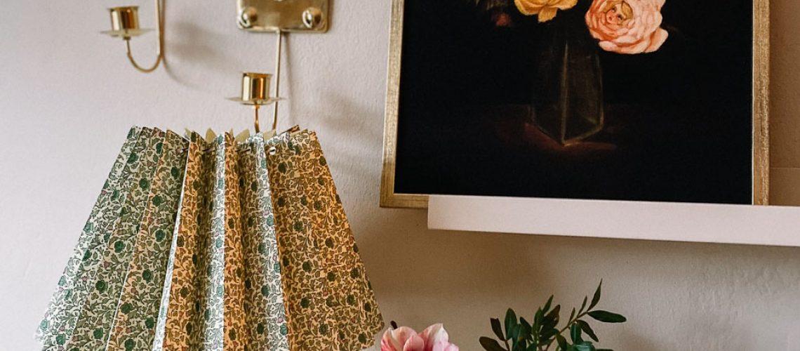 gor en egen plisserad lampskärm vintagefabriken papper_-2