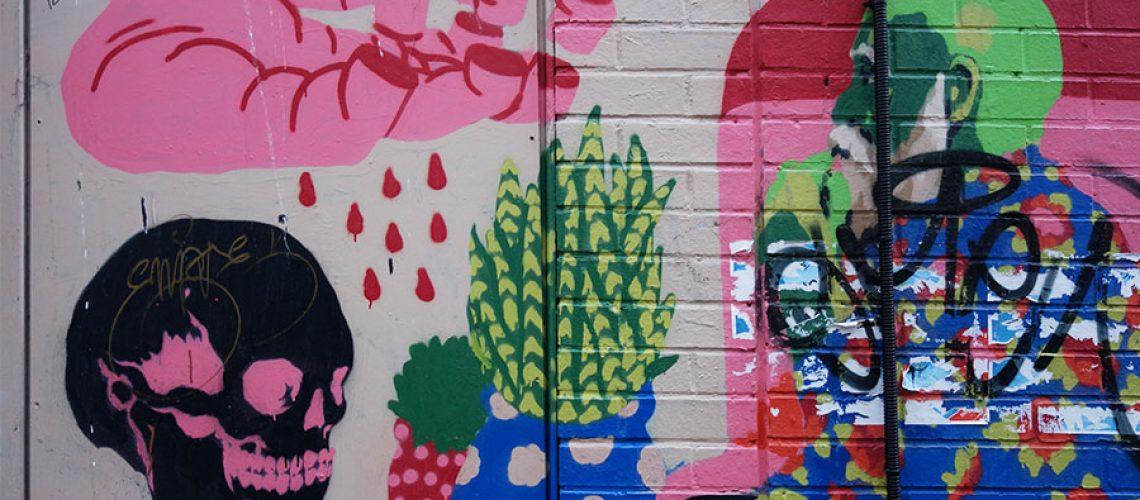 graffitti_london_langblondin_0328