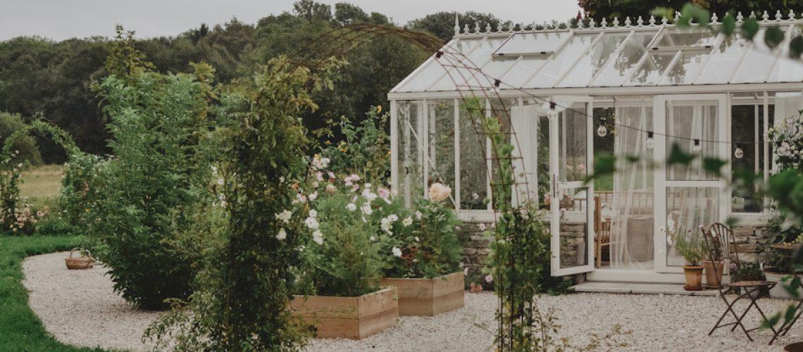 greenhouse_gotland01