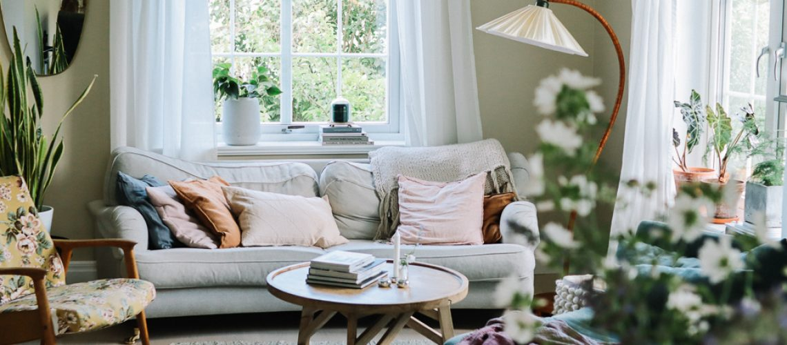 hemma hos maria wiig av linda och louise lovely life-5