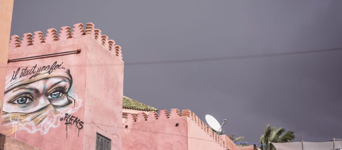 katrin_baath_lovelylife_marrakech-07272