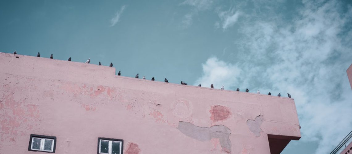 katrin_baath_lovelylife_marrakech-07963