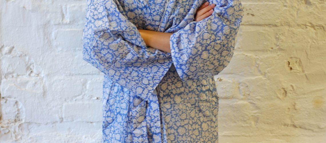 kimono-light-blue.lou.friends.1
