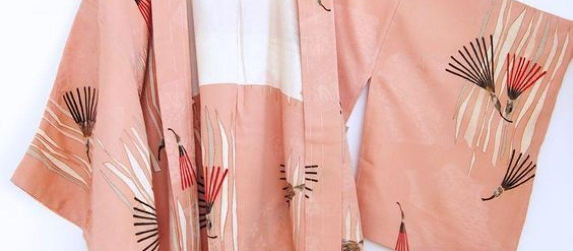 kimono.pink.1