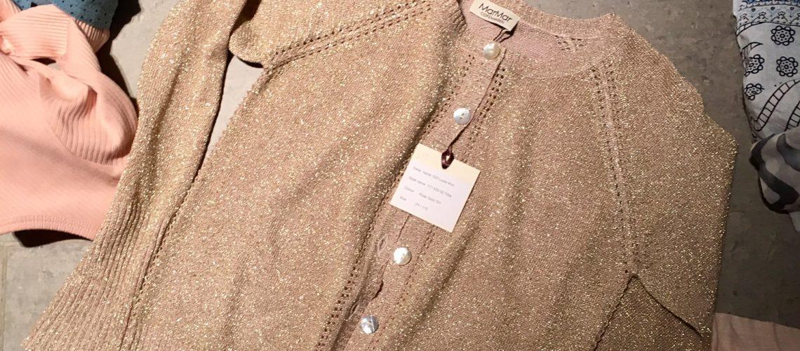 kofta.cardigan.softgallery.lovely.stylist