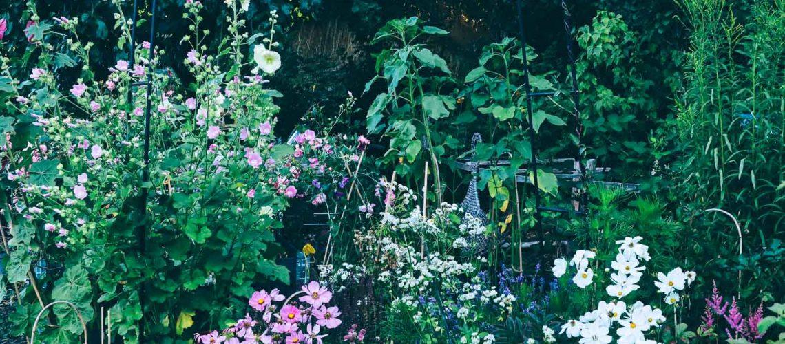 kolonilott stockholm volang linda lovely life-4