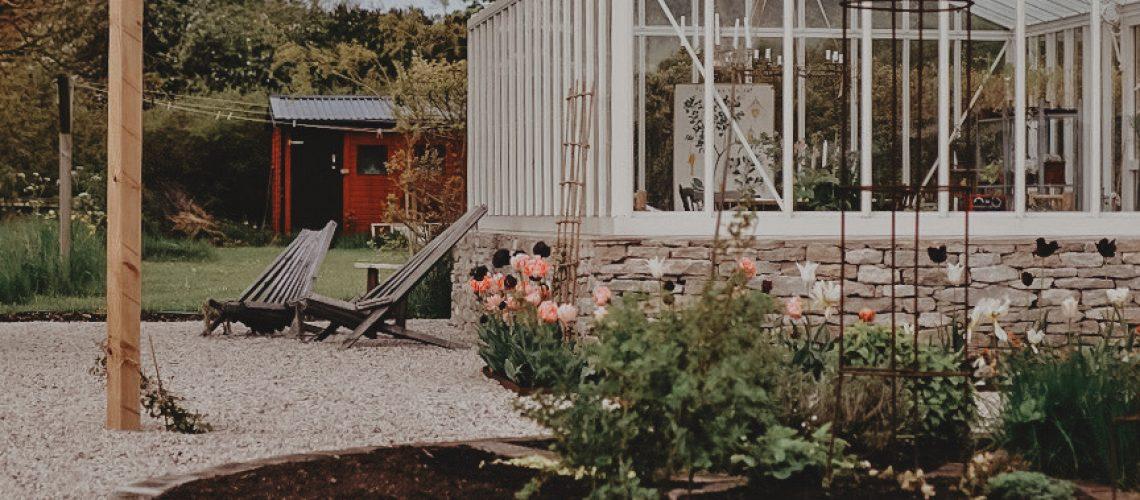 linnea_greenhouse_garden04