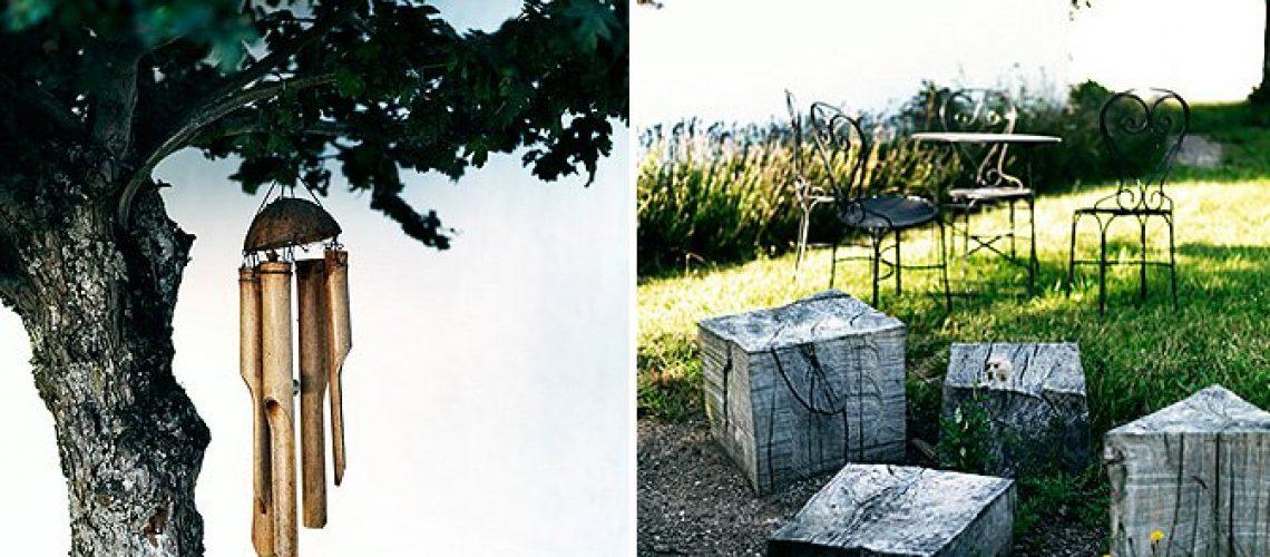 modern_vacation_rental_stockholm_sweden_003