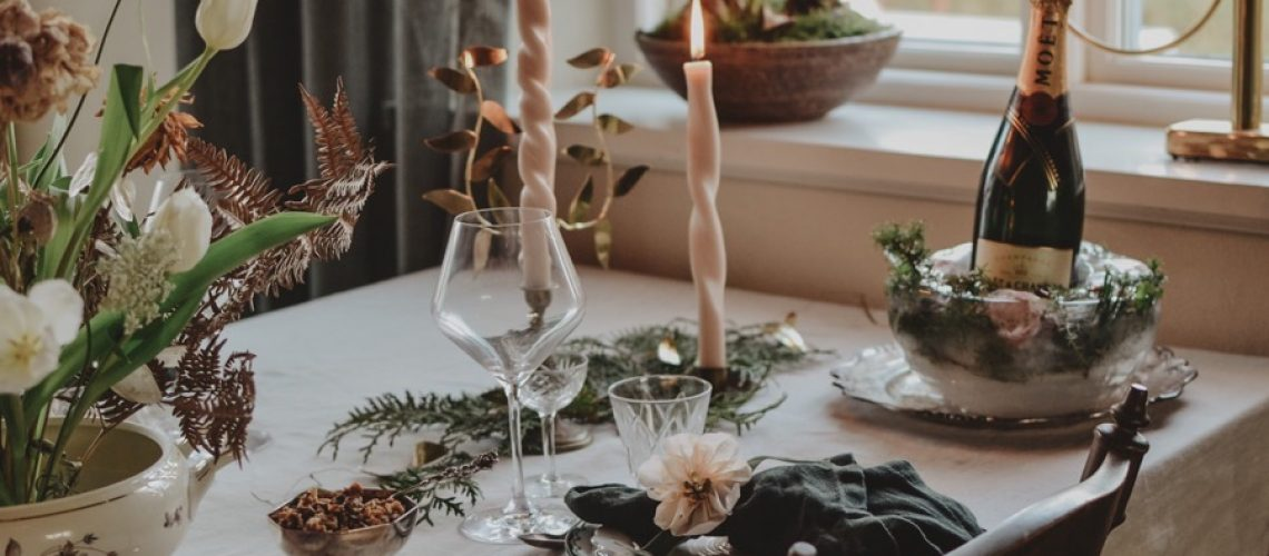 new_years_tablesetting03