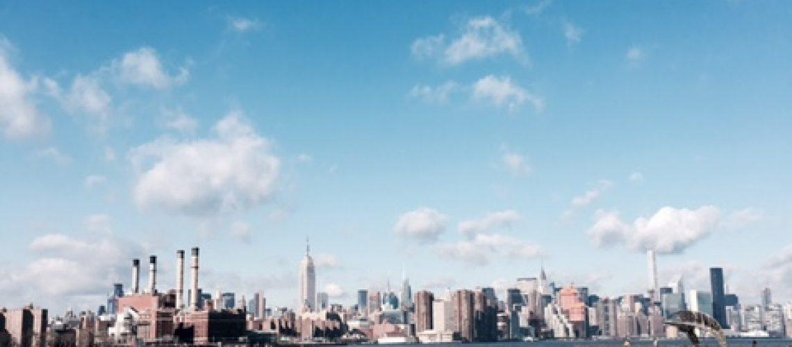 newyorkskylinewilliamsburg160116-10