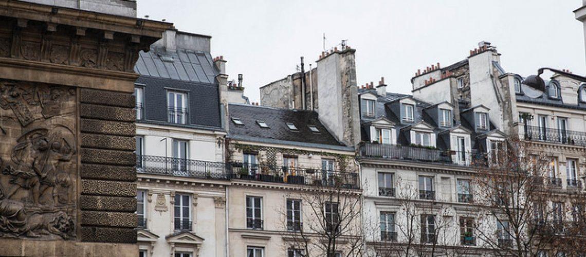 paris-guide-4
