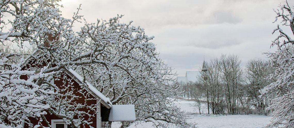 plathuset_gotland_hemma_3e_advent-sno