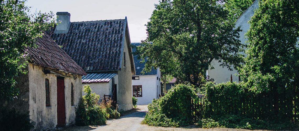 plathuset_gotland_skulpturfabriken_boge_slite