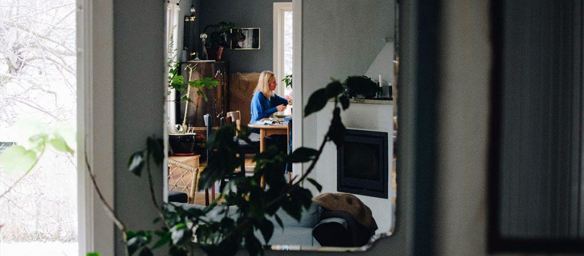 plathuset_hemma_hos_malin_mrs_mighetto_anna_spegel