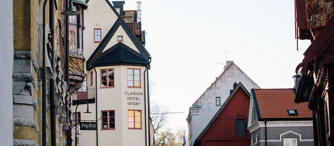 plathuset_julmarknad_clarion