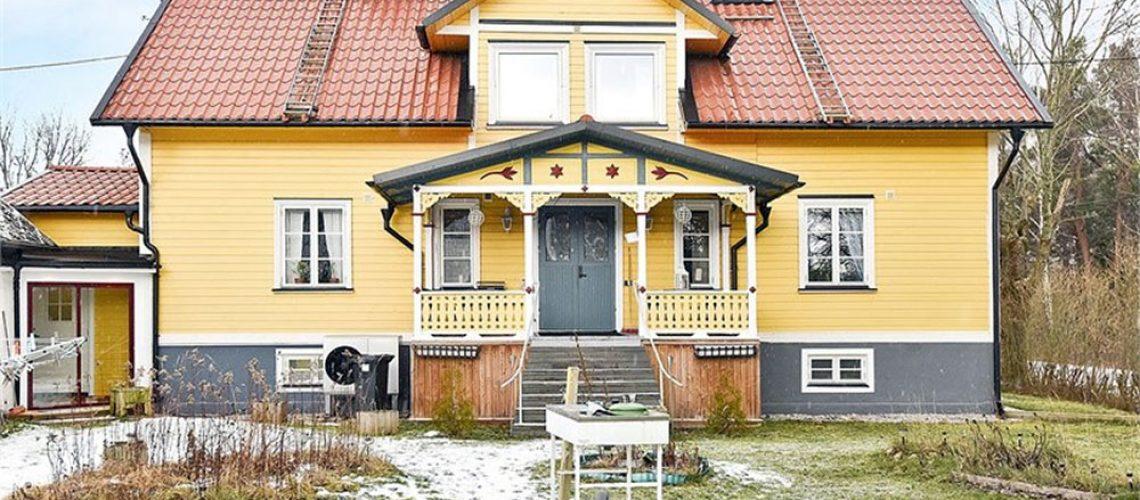 plathuset_till_salu_pa_on_bara