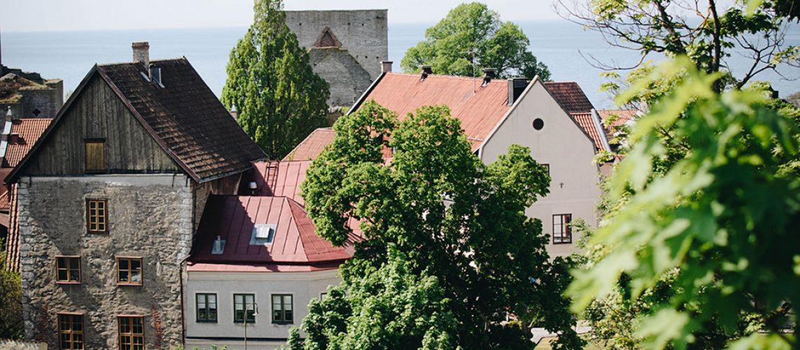 plathuset_visby_mors_dag_gotland3