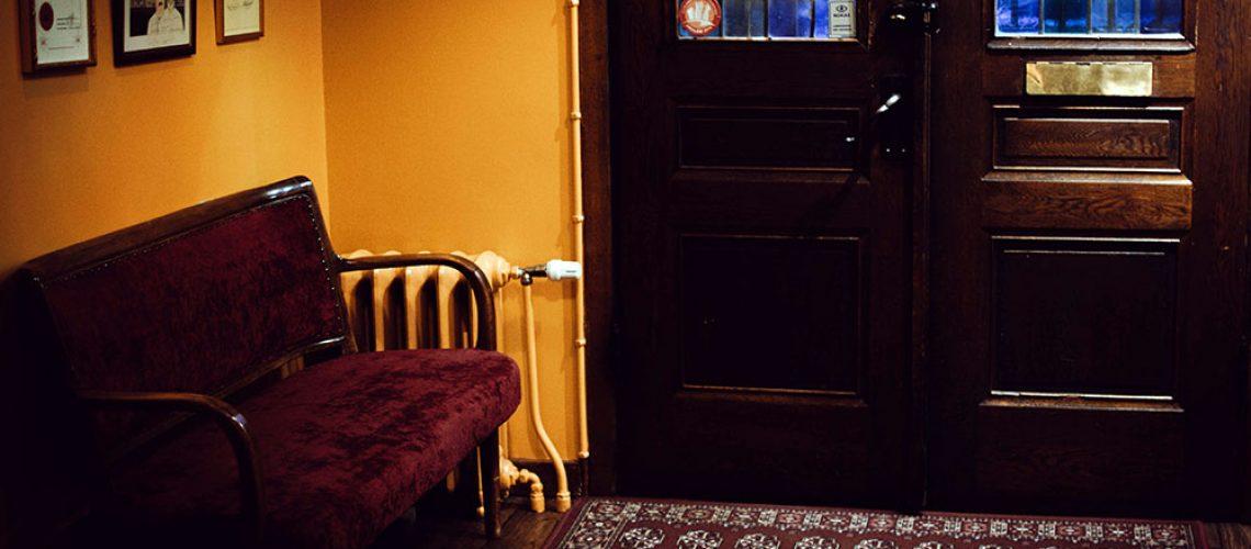 plathuset_visby_värdshuset_lindgarden_hotell_reception