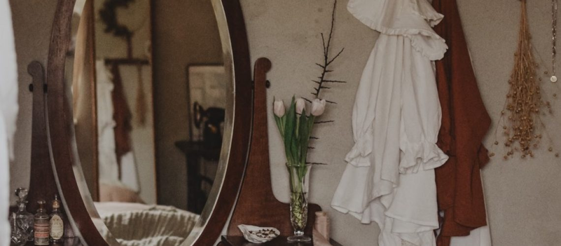 spegelbyra_vintage02
