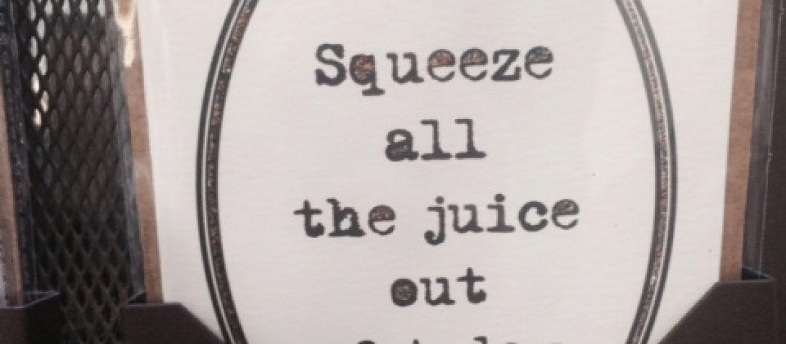 squeeze12415JPG