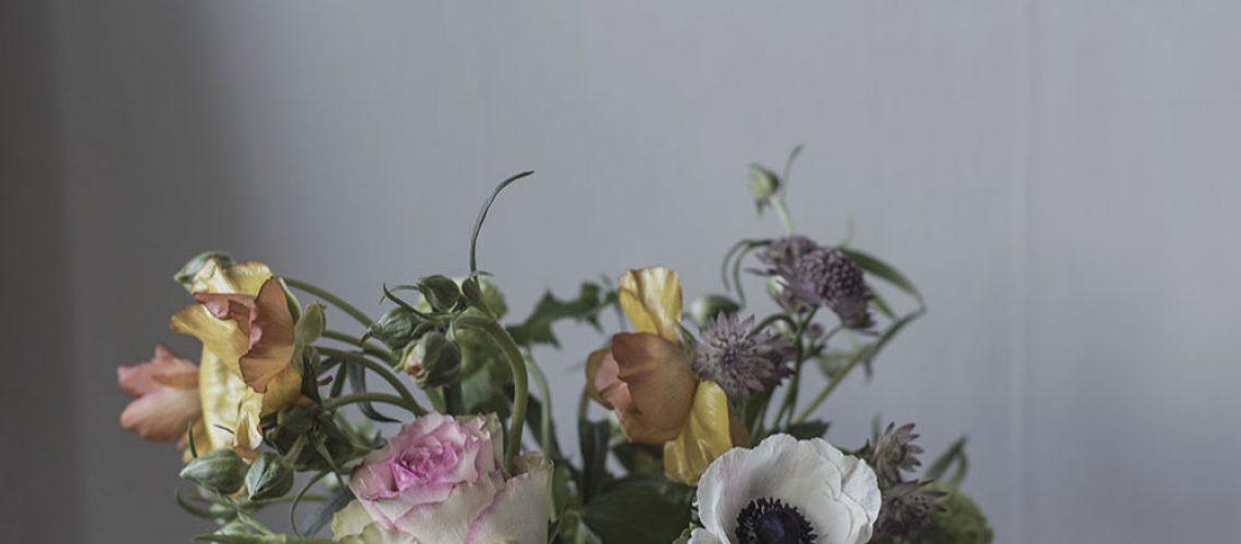 strenghielm_fridayflower