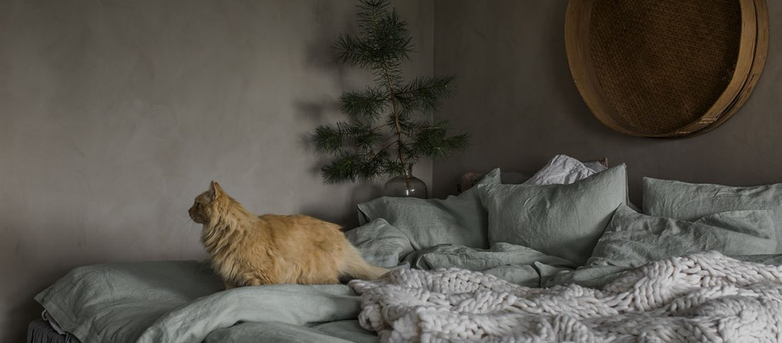 Fotograf: Lina Östling