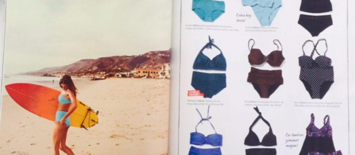 surfa.bikini.ellos.turkos.zuma