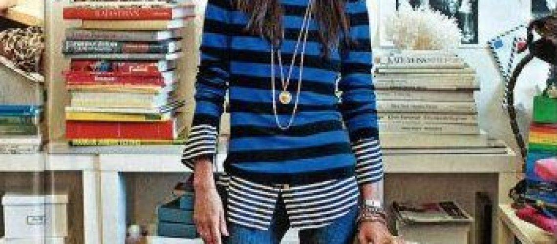 sweater.shirt.lovely.070217